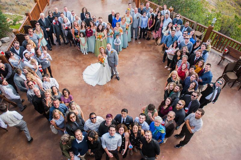 Jodi-petersen-wedding-289.jpg