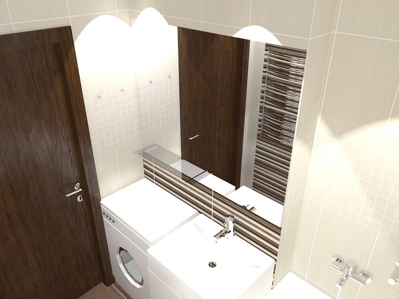 5_z vany na umyvadlo.jpg