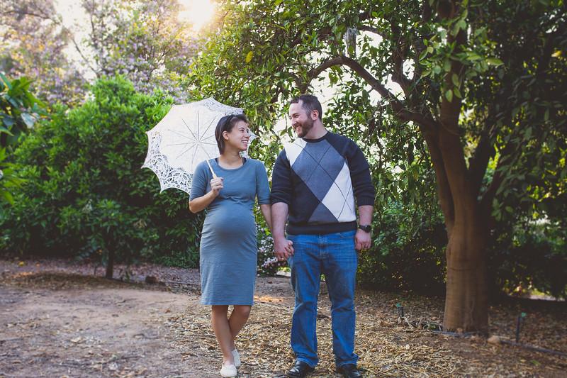 Samantha & Josh Maternity Print-20.jpg