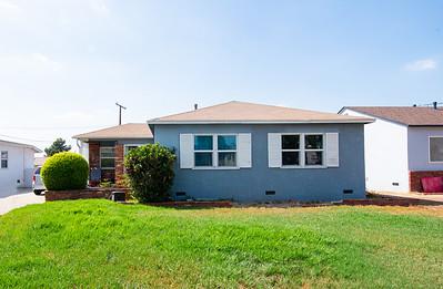 10647 Sunnybrook Lane Whittier, CA