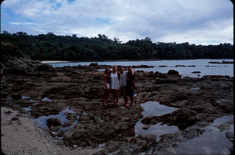 MadagasgarCostaRica2_085.jpg