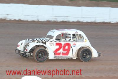 102116 141 Speedway Nationals