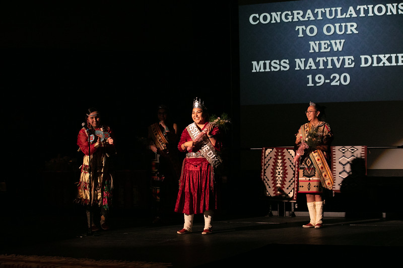 Miss Native Dixie State Pagent-6596.jpg