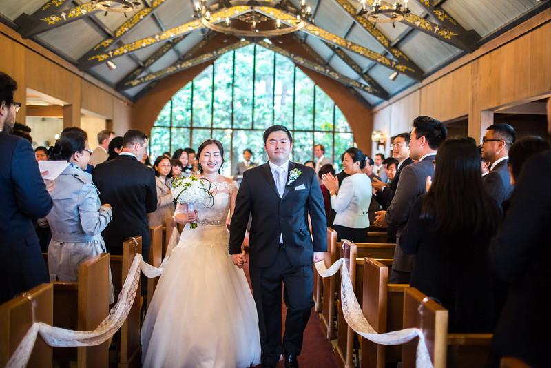 2016-08-27_ROEDER_DidiJohn_Wedding_CARD2_1231.jpg