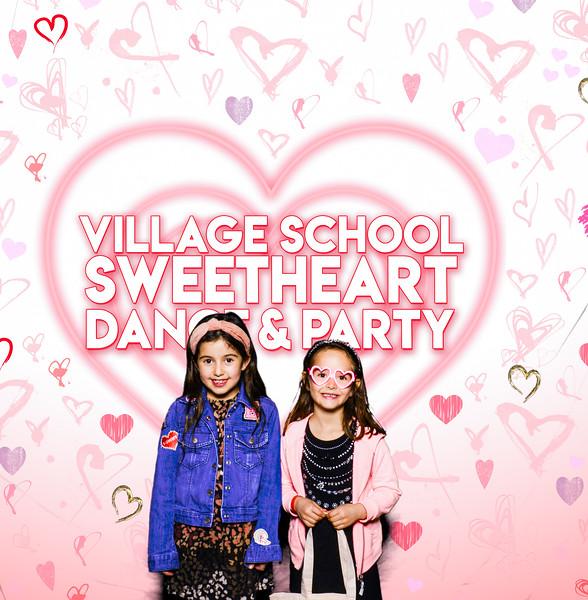 Sweetheart Dance-22499.jpg