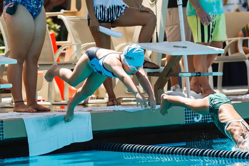 2015.08.22 FHCC Swim Finals 0366.jpg