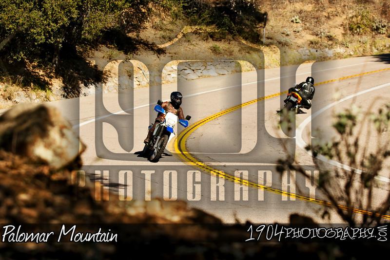 20101212_Palomar Mountain_1623.jpg