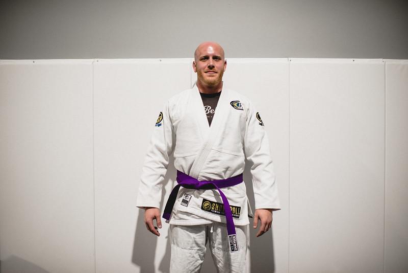 True Believer Gym Pittsburgh PA Brazilian Jiu Jitsu205.jpg