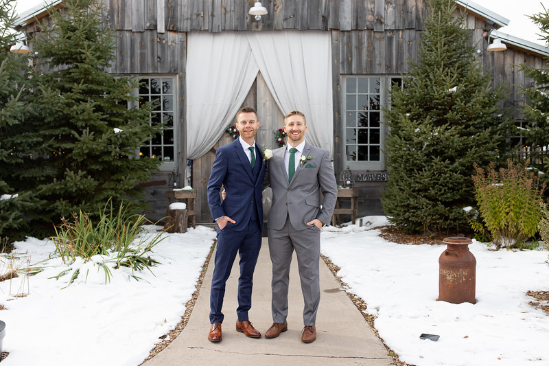 Blake Wedding-517.jpg
