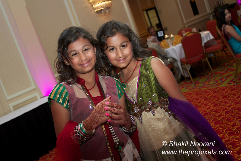 Naziya-Wedding-2013-06-08-02134.JPG