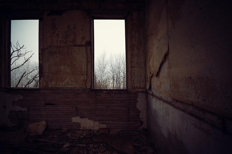 Classroom Gloom-1.jpg