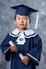 201 - Callahan Tsai