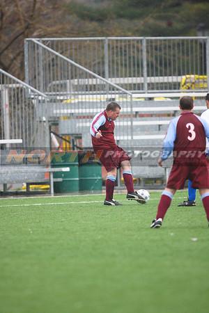 04/27/2007 Burnaby vs. S. Yorkshire