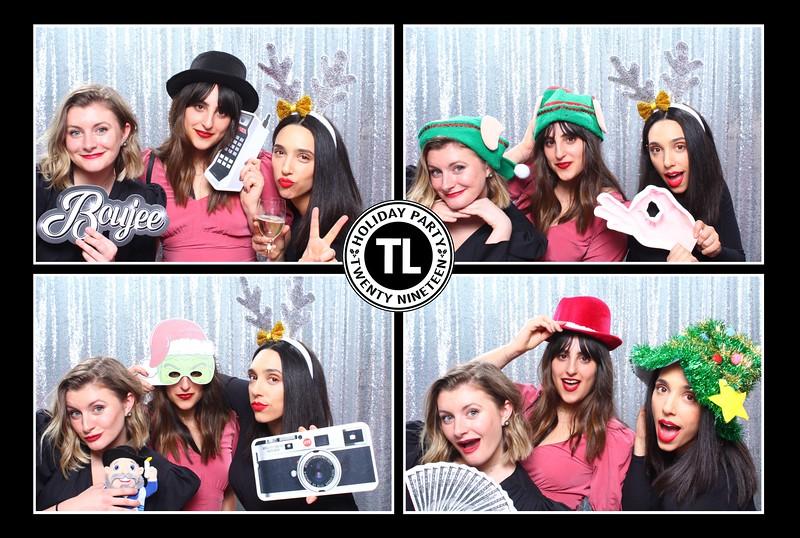 1219 TracyLocke Holiday Party - 191219_130414.jpg