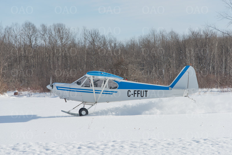 20171217__20171216 Collingwood Airport CNY3_301-19.jpg