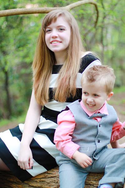 ERIN FAMILY SPRING 2014-71.JPG