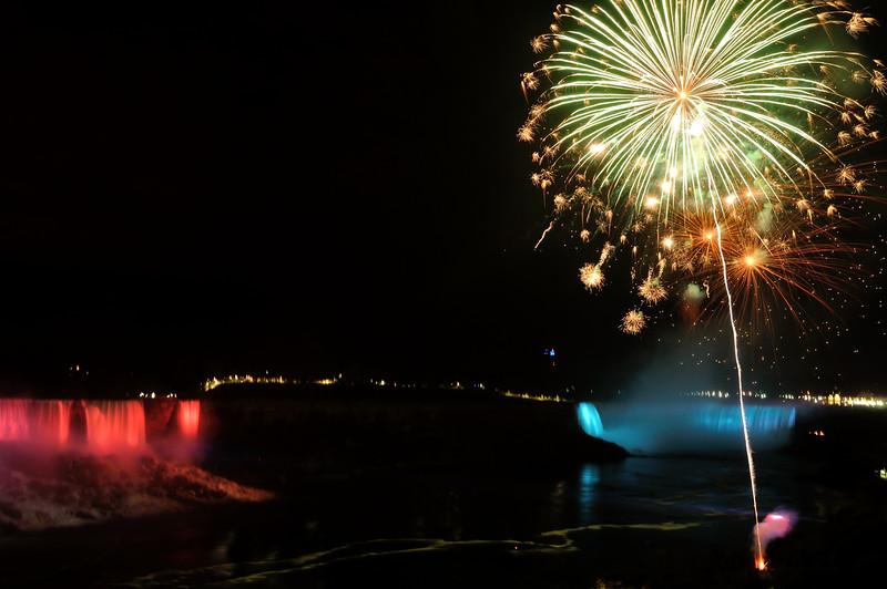 DSC_8004_237_Niagara.jpg