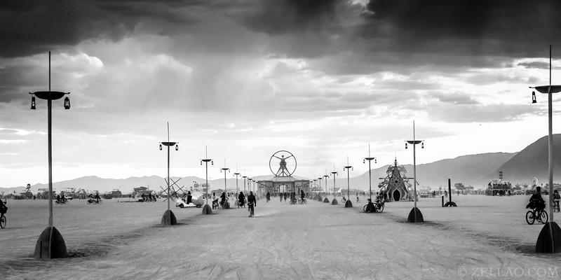 Burning-Man-2016-by-Zellao-160903-01629.jpg
