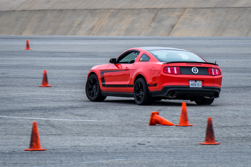 2019-11-30 calclub autox school-385.jpg