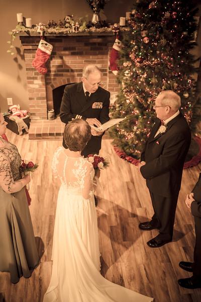 Krocke Wedding-34.jpg