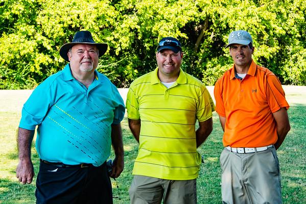 Lost Creek Golf Tournament 09-23-17 (12 of 179)