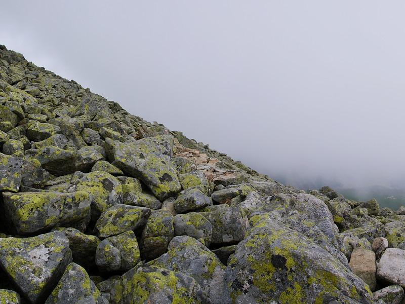 stones_1600x1200_12.jpg