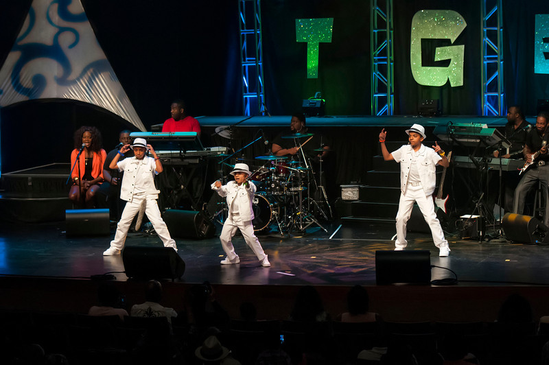 2nd Annual TGB Summer Concert Expolsion 6-23-13 069.jpg