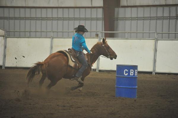 CBBRC 28 Boone, T