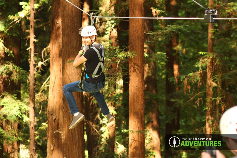 redwood_zip_1528412822212.jpg