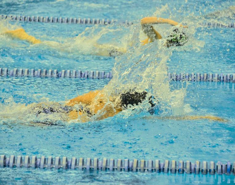 Swim Meet 11-09-13 (481 of 1544).jpg
