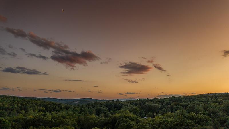 Mavic sunset 2.jpg