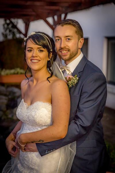 Rachel&Stuart379.jpg
