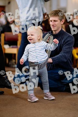 © Bach to Baby 2019_Alejandro Tamagno_Highbury and Islington_2019-11-09 015.jpg