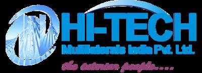 Hitech-Multilaterals.png