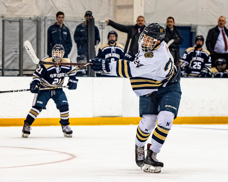 2019-10-11-NAVY-Hockey-vs-CNJ-105.jpg