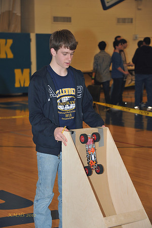 Science Olympiad HS 2-4-12 BroRoger