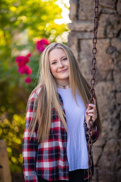 Megan Alldredge-19.jpg