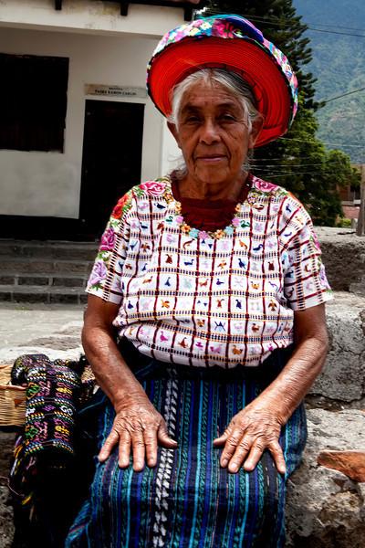Tz'utujil-woman-lake-atitlan-guatemala-traditional-dress.jpg
