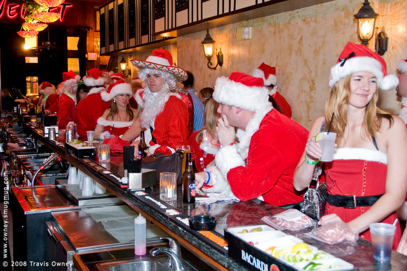 2008 Granby Santa Bar Crawl-550.jpg