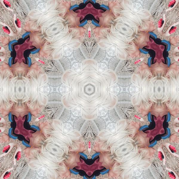 10285_mirror2.jpg
