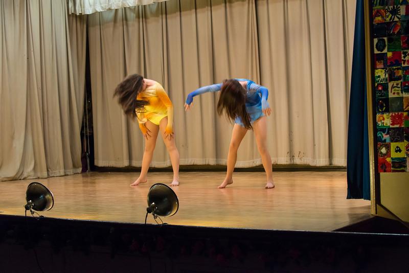 DanceRecital (746 of 1050).jpg