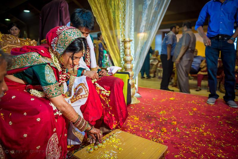 Wedding Day-2_xqd (Jay Pooja)-607.jpg