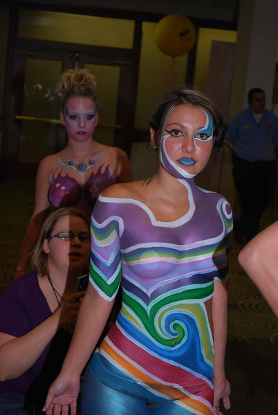 Face and Body Art International Convention 2009_0679.jpg