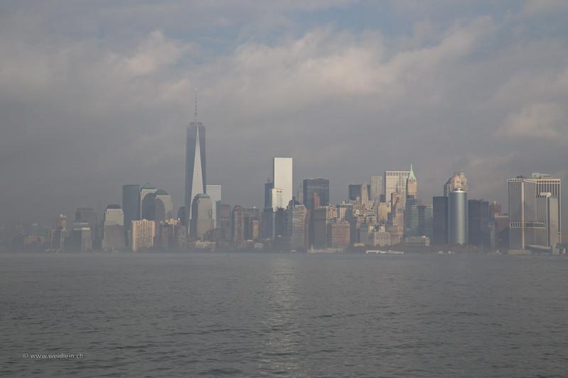 2014_NYC_19.jpg