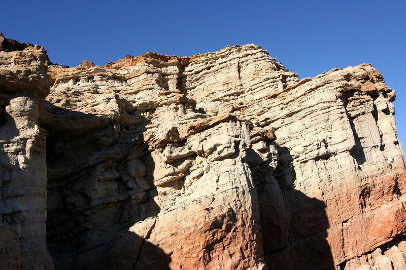 red roc canyon sp 083-2.jpg