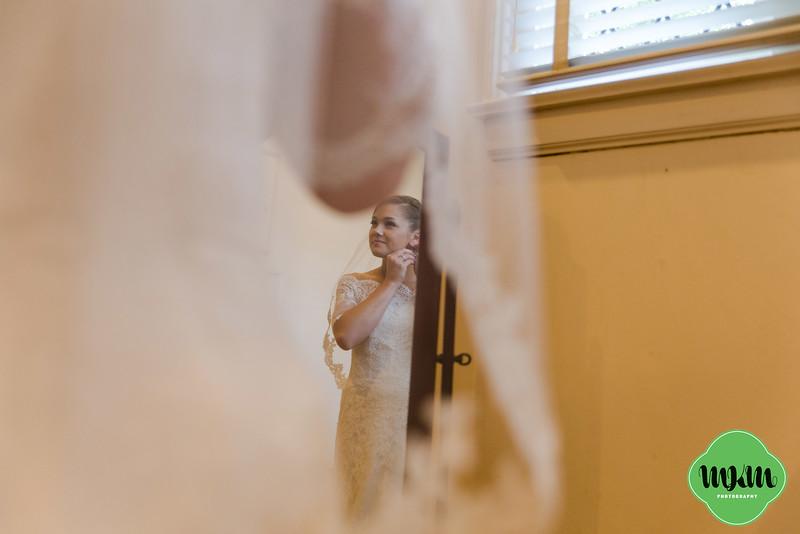 dunlap-wedding-68.jpg