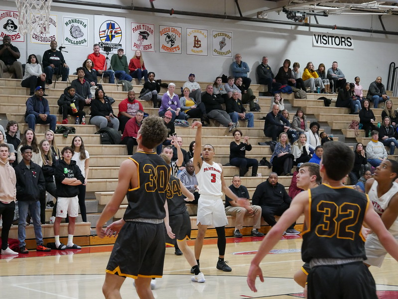 2018_Jan_15_Varsity_Boys Basketball_v_Speedway - 28.jpg