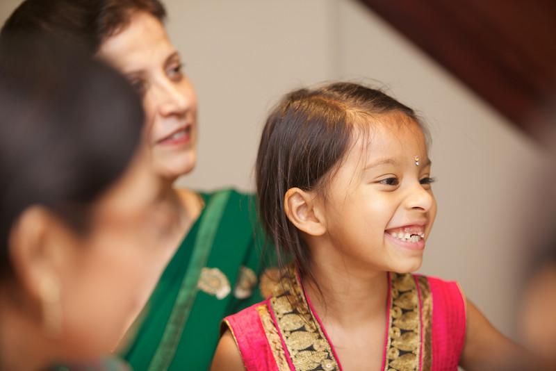 Le Cape Weddings - Indian Wedding - Day One Mehndi - Megan and Karthik  680.jpg