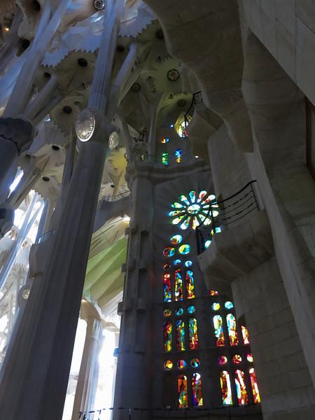 Spain 2012-0982.jpg