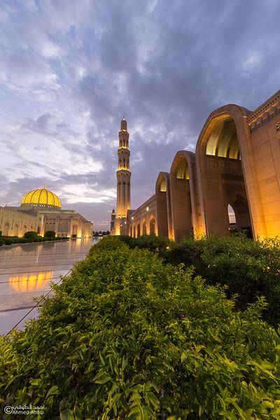 Sultan Qaboos Mosque - Busher (23).jpg